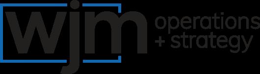 WJM Operations & Strategy Inc. 2021